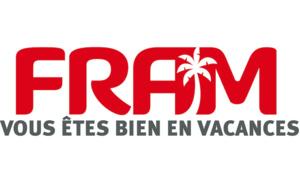La case de l'Oncle Dom : Fram, un si long silence...