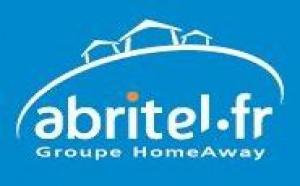 Abritel.fr : nouvelle Garantie Location Confiance HomeAway