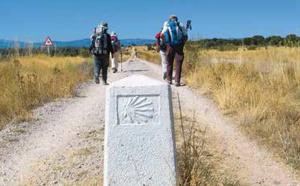 VVF Villages s'associe à Chamina et Tour Aventure Trekking