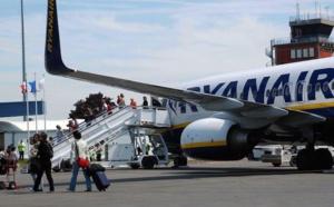 Ryanair : comment la législation française freine les ambitions de la compagnie irlandaise