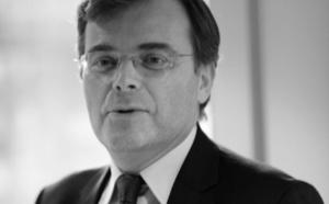 """II. Groupama Assurance-Crédit : """"La notion de garantie illimitée va complexifier le calcul du risque"""""""