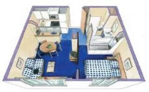 Pierre et Vacances et Accor lancent Adagio City Aparthotel
