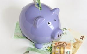 Garantie financière : la future abrogation du décret du 29 octobre 2014 est-elle une bonne nouvelle ?