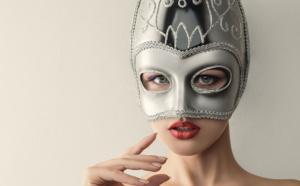 Canaries : le carnaval de Tenerife a rendez-vous avec le Futur
