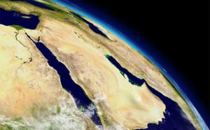 Emirates, Qatar, Etihad : les compagnies du Golfe sont-elles parfaites ? oui, mais...