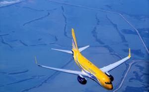 Europe Airpost desservira à nouveau Halifax de Paris et Dublin