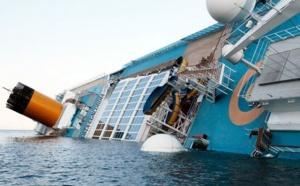 Costa Concordia : 26 ans de prison requis contre l'ex-capitaine, Francesco Schettino