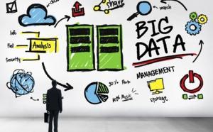 """Big Data  : """"c'est l'occasion de toucher les clients qui hésitent"""""""