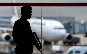 Nouvelles mesures de sécurité : chronique d'une pagaille annoncée dans les aéroports !