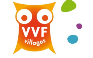VVF Villages : chiffre d'affaires en hausse de 1 % en 2014
