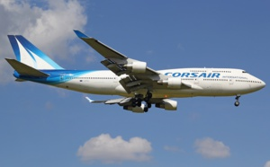 TUI : qui tient vraiment le manche pour racheter la compagnie Corsair ?