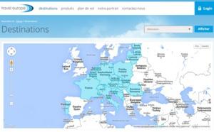 Travel Europe va liquider ou renommer la marque Welcome Donatello