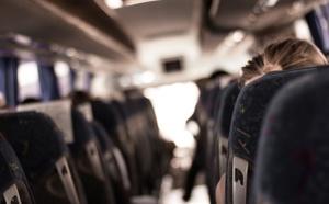 Voyages scolaires : chiffre d'affaires amputé de 3 à 5 % par le Plan Vigipirate
