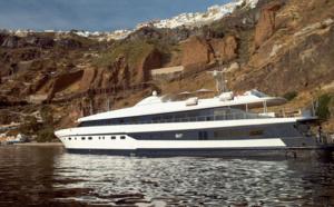 Croisière : Variety Cruises représentée en France par Rivages du Monde