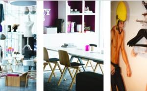 Moxy Hotels débarquera sur le marché américain en 2016