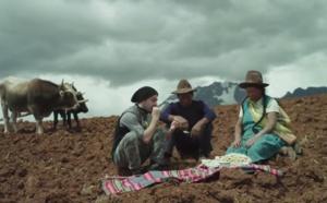 Pérou : PromPerù lance une nouvelle campagne de communication en vidéo