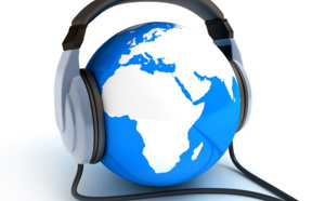 Podcast #4 : ce que vous avez failli louper la semaine du 2 au 6 février 2015