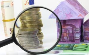 Garantie : les petites et les nouvelles AGV n'intéressent pas les assureurs privés...