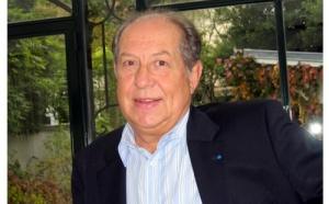 J.-F. Alexandre : « TOP RESA Deauville reposait sur une alchimie… »
