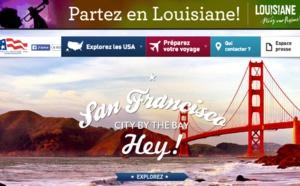 Etats-Unis : Brand USA toujours aussi radin avec le marché français