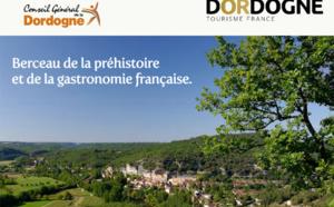 Périgord : le CDT de la Dordogne édite son manuel de ventes 2015