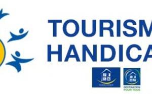 Lyon : Tourisme & Handicaps sera présente au salon Mahana 2015