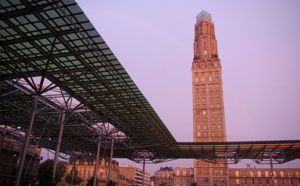Amiens, la foi de la quintessence picarde