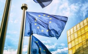 Directive Voyages à Forfait : vers une nouvelle adoption précipitée en 2e lecture ?