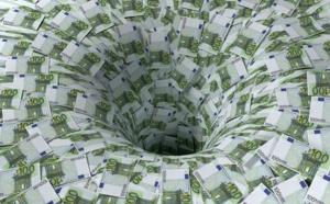 Réceptif et baisse de l'Euro : de nombreux distributeurs s'assoient sur leurs marges !