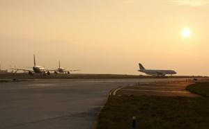 Union des Aéroports Français : nouveau record avec 175 millions de passagers en 2014