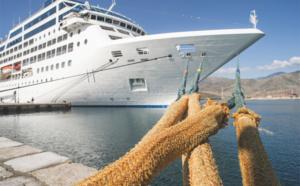 The Cruise Connection : partir en croisière en restant amarré