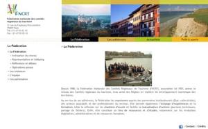 """FNCRT : workshop """"Parcours Fil vert en France"""" le 24 mars 2015 à Paris"""