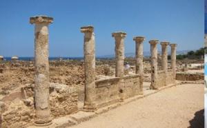 Héliades : nouveaux départs de 7 villes de province pour l'été 2015