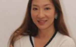 Fastbooking : C. Tan nommée vice-Présidente Senior ventes et marketing Asie-Pacifique