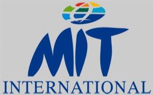 MIT International : 8 928 visiteurs en 2007