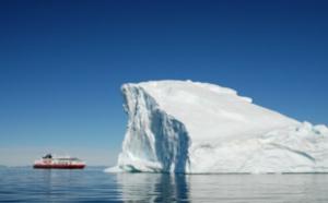 Hurtigruten surclasse ses passagers sur ses croisières en Islande et au Groenland