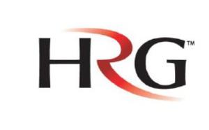 HRG continuera de gérer les déplacements professionnels du Groupe Volkswagen