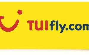 TUI Fly ouvre un vol vers la Tunisie