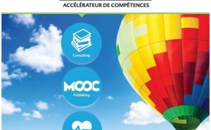 Tourism Academy, l'accélérateur de compétences co-fondé par Thierry Baudier