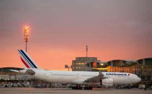 La case de l'Oncle Dom : Air France, réduire les coûts... y compris de la Distribution ?