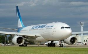 Corsair-Air Caraïbes : tous les salariés embarqueront-ils sur la nouvelle compagnie en 2016 ?