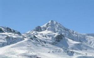 Paradiski : l'hiver de toutes les nouveautés
