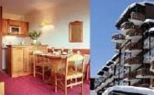 Pierre et Vacances/Maeva : -10% aux clients en agences de voyages