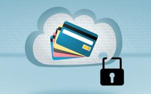 La carte de paiement virtuelle, une solution sécurisante et pratique