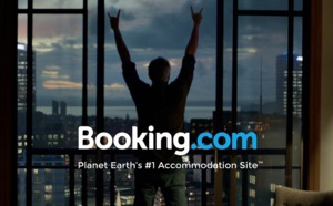 Pourquoi Accor porte-t-il plainte contre Booking.com ?