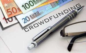 Donatello : la levée de fonds (crowdfunding) de Savanna Tours est-elle légale ?