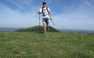 Auvergne : Chamina Voyages organise son premier séjour trail