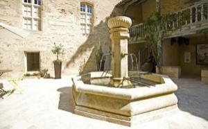 L'office de tourisme du Val de Garonne : un exemple d'originalité