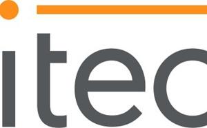 Pubs personnalisées : Criteo lance un nouveau service pour les compagnies aériennes