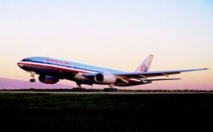 American Airlines va lancer Chicago-Moscou